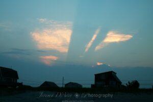 clouds-rhode-island-0068