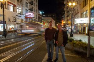 sf-city-lights