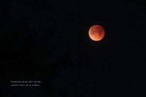 IMG_5262-blood moon-wdate