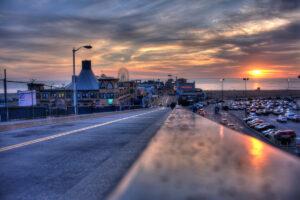Santa-Monica-Pier_0456