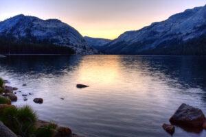 Yosemite-2013-2679