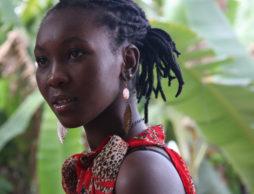haitian-woman-1580