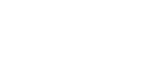 logo-photography