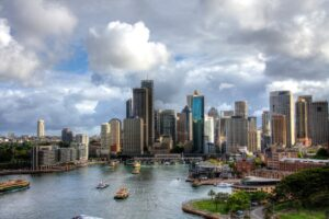 sydney-harbor-hdr-7040