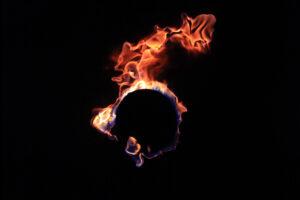 fire-art-7339-horiz