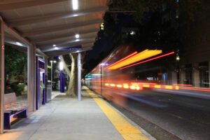city-lights-and-train-in-sacramento