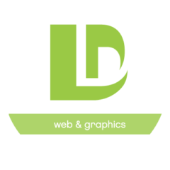 Jeremy D'Arcy Web and Graphic Services