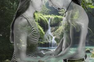 IMG_16610-rev-waterfall